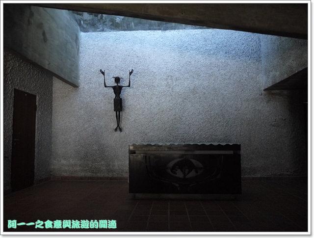 台東東公高工東公的教堂image057