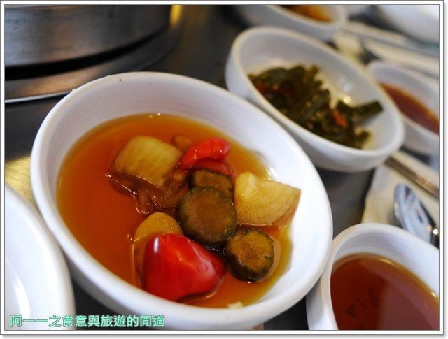 honeypig韓式烤肉.捷運台北101美食.24小時.聚餐image015
