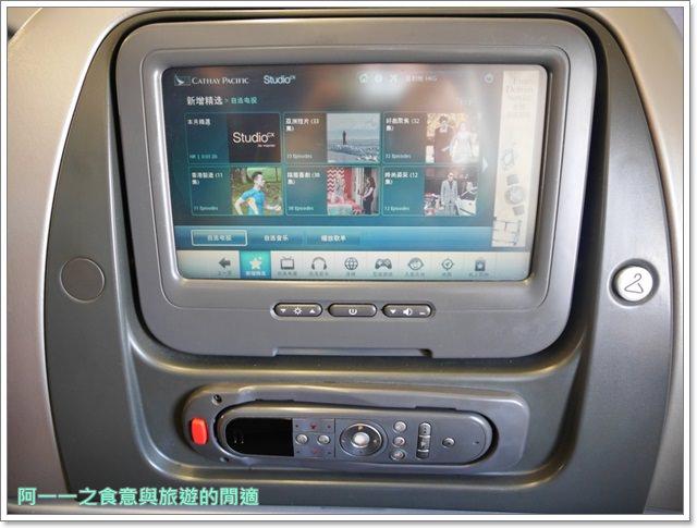 香港自助簽證上網wifi旅遊美食住宿攻略行程規劃懶人包image027
