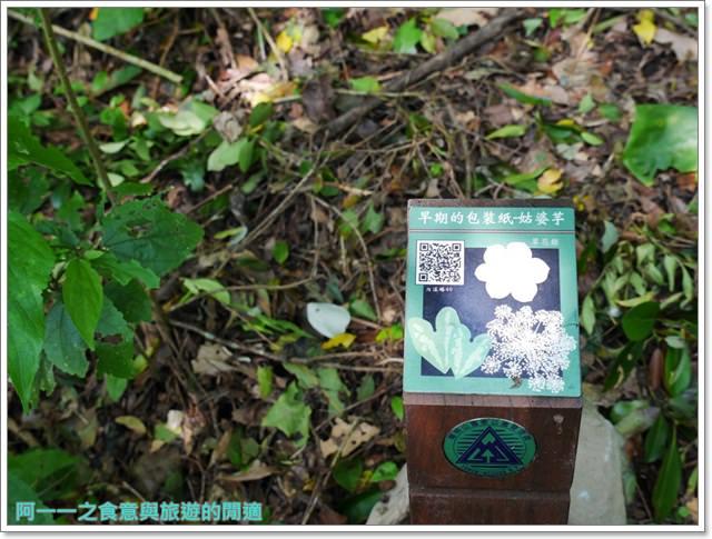 天溪園生態教育中心.陽明山國家公園.親子旅遊.台北好去處image037