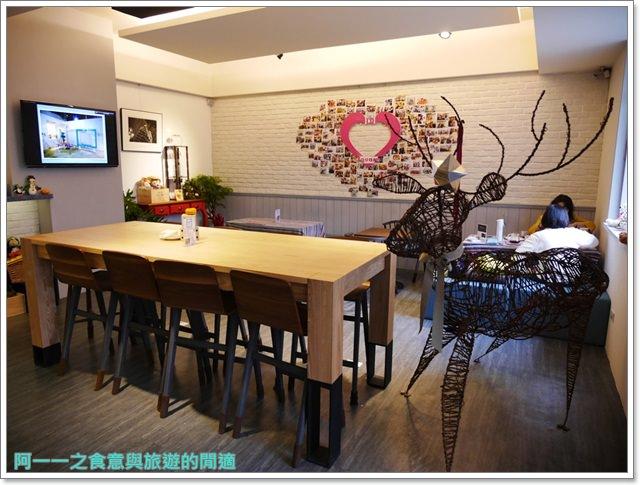 捷運信義安和戰美食.10-Square-Cafe.包場.辦活動.咖啡館.不限時image007