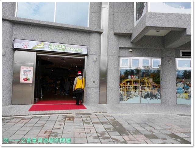 台北兒童新樂園捷運士林站水果摩天輪悠遊卡image017