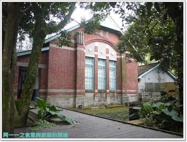 大溪老街武德殿蔣公行館中正公園image007
