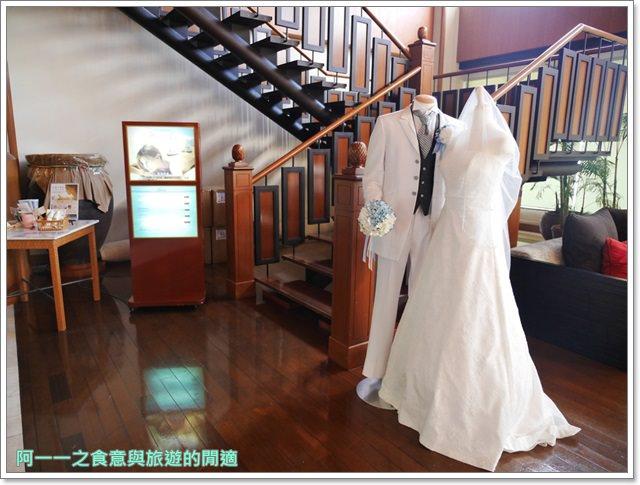 沖繩住宿 喜瀨海灘皇宮酒店.Kise-Beach-Palace.海景飯店image011
