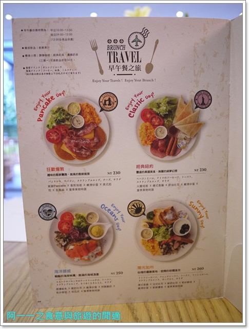 捷運中山站美食下午茶早午餐松山線佐曼咖啡館image015