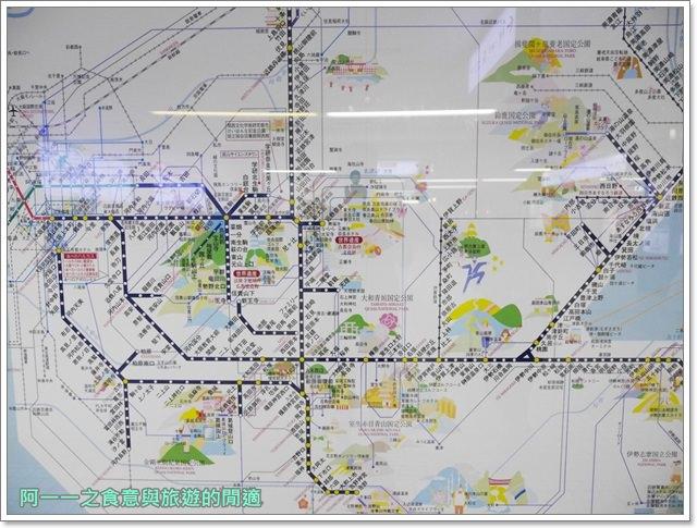 奈良.斑鳩一日卷.鹿.猿澤池.興福寺.五重塔image003