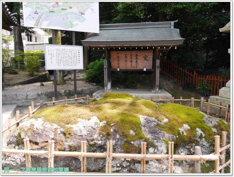 日本岡山旅遊.吉備津神社.桃太郎.迴廊.image035