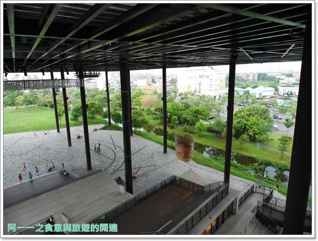 宜蘭旅遊景點羅東文化工場博物感展覽美術親子文青image031