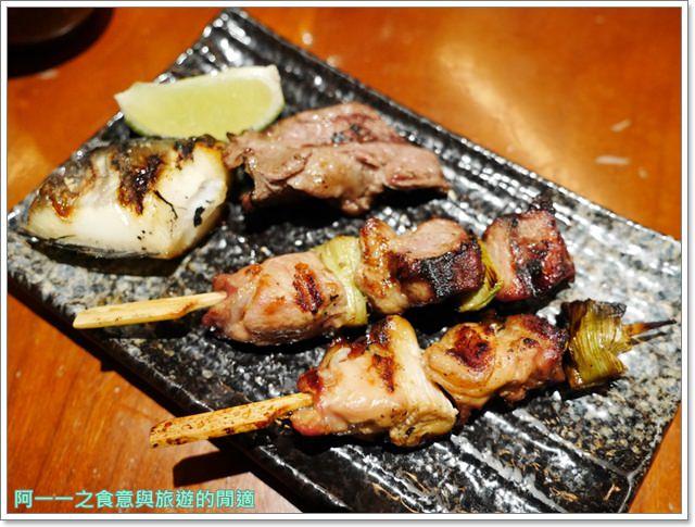 捷運台北101站美食君悅酒店彩日本料理buffet吃到飽image057