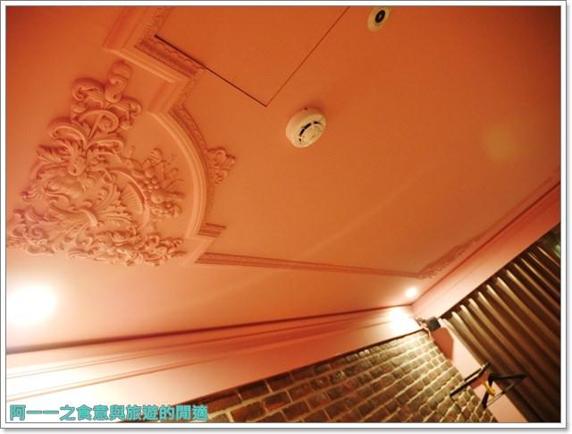 宜蘭旅遊民宿八方景精品天墅行館北美館羅東夜市飯店image047
