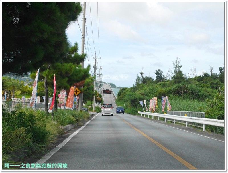 沖繩旅遊.古宇利島.心型礁岩.芒果冰.image008