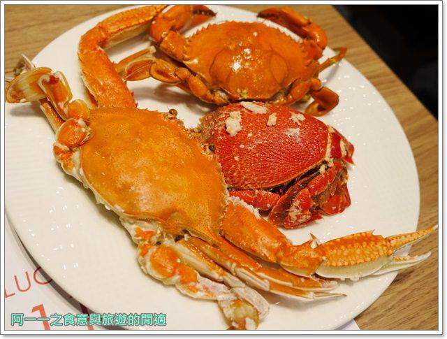 漢來海港.天母.buffet.吃到飽.螃蟹.海鮮.士林.sogoimage063