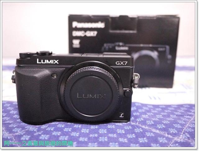 panasonic單眼相機gx7開箱12-35鏡頭資訊月image004
