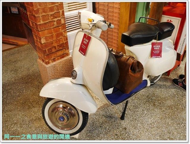 台北西門町景點日藥本舖博物館老屋昭和時期免費阿一一image044