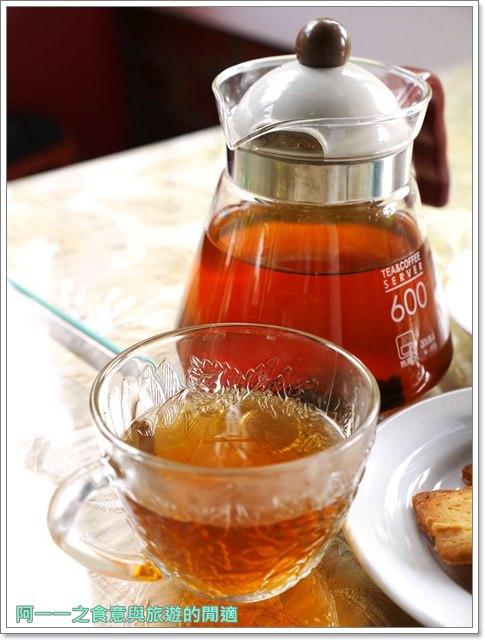 新竹峨眉.美食.十二寮.七里香景觀咖啡.下午茶image033