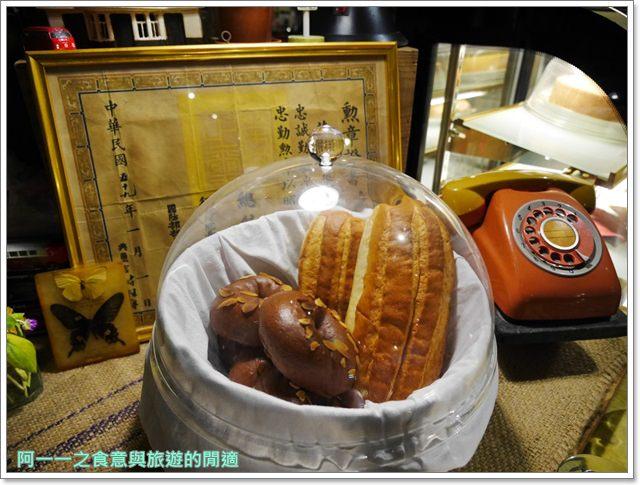 台東美食老宅老屋享樂商號貝克蕾手工烘培甜點下午茶宵夜image026