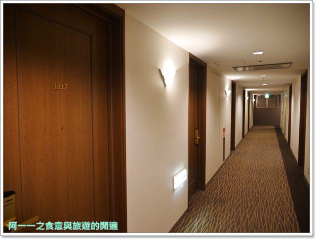 日本岡山住宿.岡山後樂園飯店.岡山車站.交通方便image029