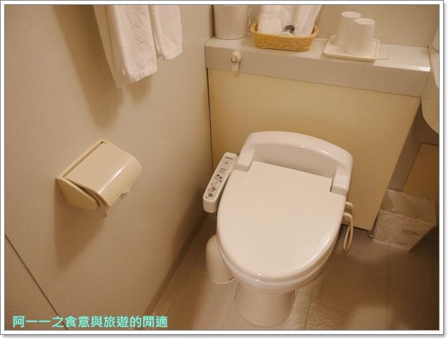 沖繩名護住宿.Hotel-Yugaf-Inn-Okinawa.火腿隊.水族館image036