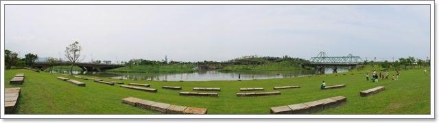 冬山河生態綠舟.宜蘭羅東景點.鴨母船.冬山車站.親子旅遊image010