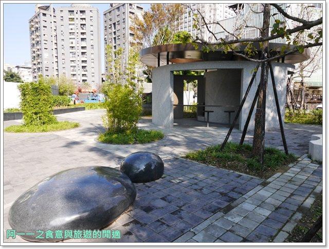 台中文學館.第五市場阿義紅茶冰.日式建築.古蹟.台中文學公園image024