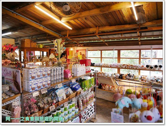 宜蘭羅東景點.宜農牧場.羊奶.霜淇淋.親子旅遊image034