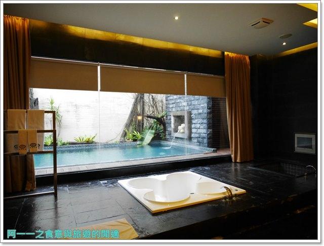 台中住宿motel春風休閒旅館摩鐵游泳池villa經典套房image024