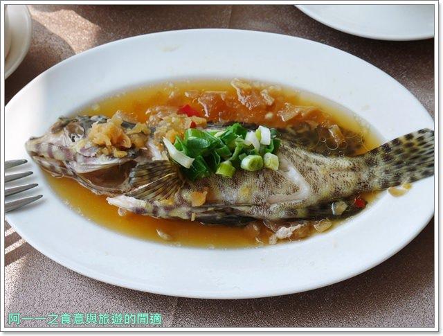 墾丁夏都沙灘酒店.早餐.buffet.地中海宴會廳.中式套餐image017