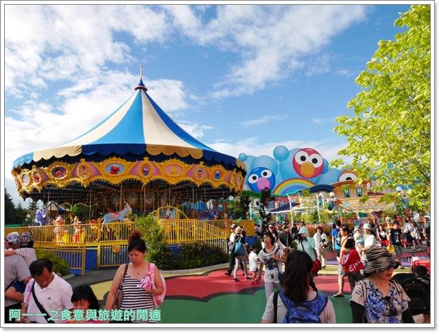 大阪日本環球影城USJ小小兵樂園惡靈古堡航海王關西自助image059