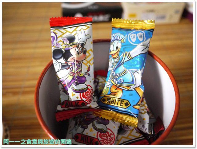 東京伴手禮點心銀座たまや芝麻蛋麻布かりんとシュガーバターの木砂糖奶油樹image013