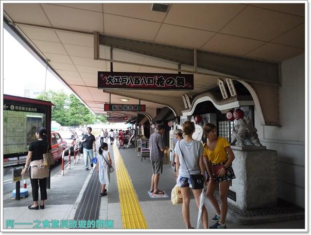 日本東京自助兩國相撲美食火鍋八百八町image001
