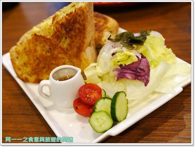 宜蘭羅東美食.三寸日光咖啡.早午餐.下午茶.手工甜點image025