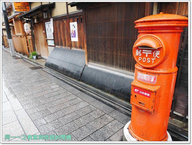 八坂神社.花見小路.鴨川納涼床.京都旅遊.日本自助image013