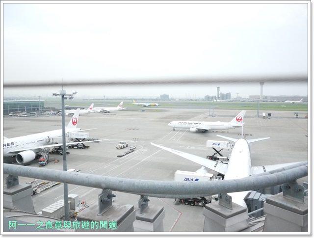 日本東京羽田機場江戶小路日航jal飛機餐伴手禮購物免稅店image036