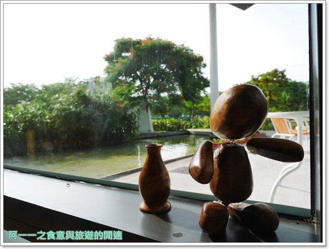 台東旅遊.W&L沐光人文藝術餐廳.台東美術館.神奇樹屋.鐵達尼號image035