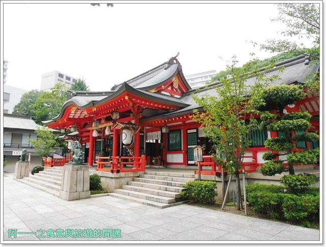 神戶景點推薦.生田神社.鳴門雕燒本舖.必吃美食.鯛魚燒.小吃image015
