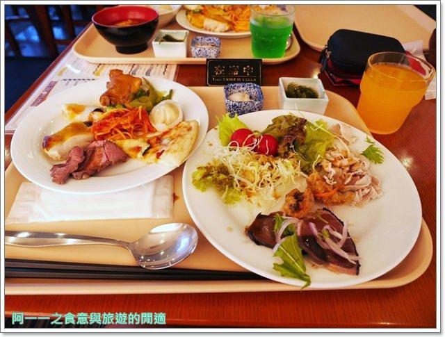沖繩美食.吃到飽.buffet.名護浦.喜瀨海灘皇宮飯店image039