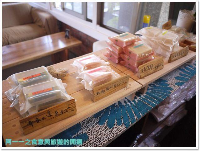 台東美食旅遊來看大海義大利麵無敵海景新蘭漁港image027