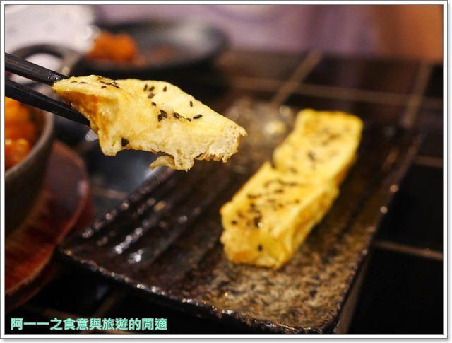 捷運台北101美食.韓式料理.春川炒雞.MiniK.小韓坊.韓式烤肉image042
