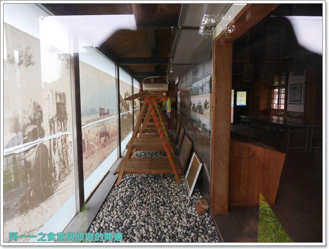 宜蘭三星景點.大洲車站.安農溪分洪堰風景區.下一站幸福image020