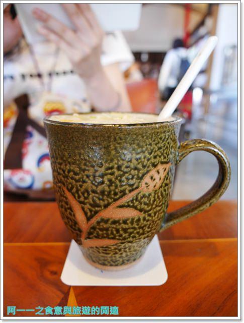 台東美食.下午茶.老屋餐廳.小曼咖啡.鬆餅.文青.聚餐image021