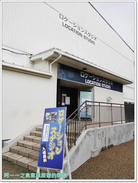 東映太秦映畫村.京都旅遊.主題樂園.時代劇.日劇仁醫image061
