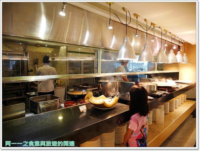 墾丁夏都沙灘飯店.buffet.吃到飽.屏東.愛琴海西餐廳image021