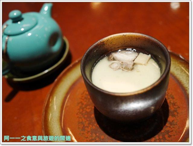 捷運台北101站美食君悅酒店彩日本料理buffet吃到飽image049