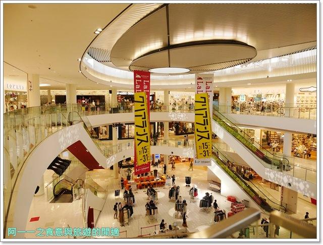 expocity.萬博紀念公園.OSAKAWHEEL大阪購物中心.摩天輪image059