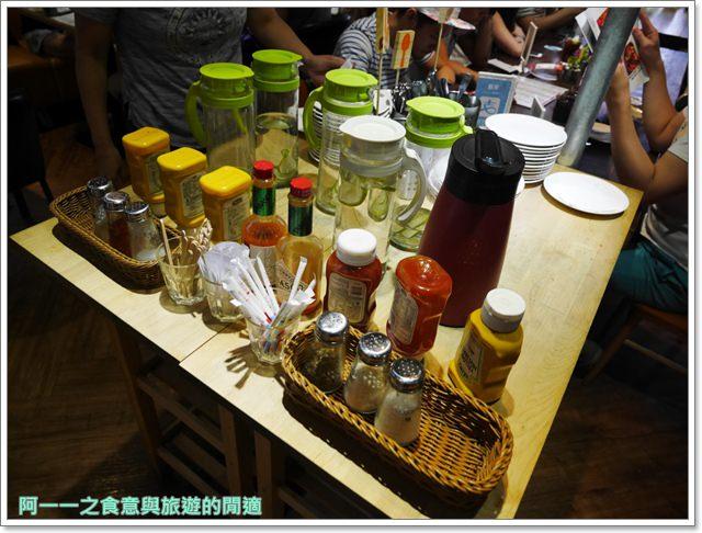 西門町美食.uc-table.早午餐.聚餐.下午茶image017