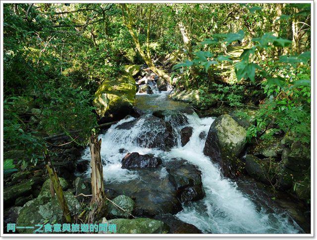 天溪園生態教育中心.陽明山國家公園.親子旅遊.台北好去處image022