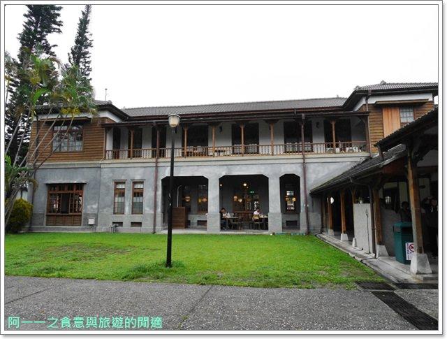 花蓮旅遊文化創意產業園區酒廠古蹟美食伴手禮image039