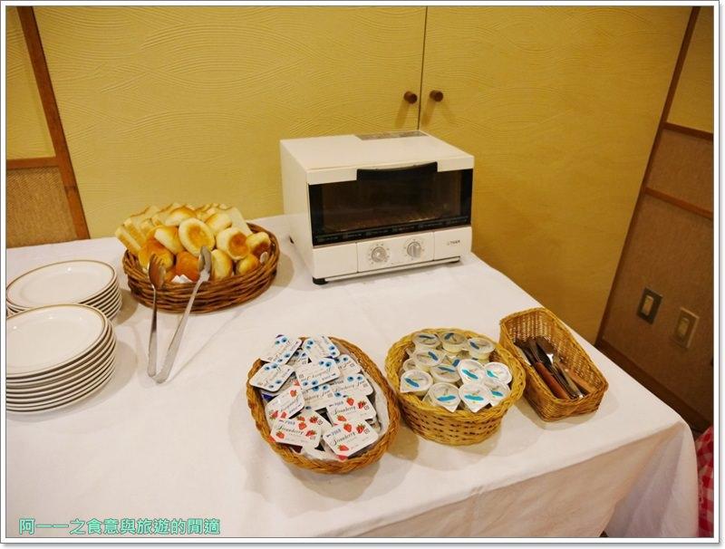 九州別府住宿.溫泉.新鶴田飯店.Hotel-New-Tsuruta.晚餐image086