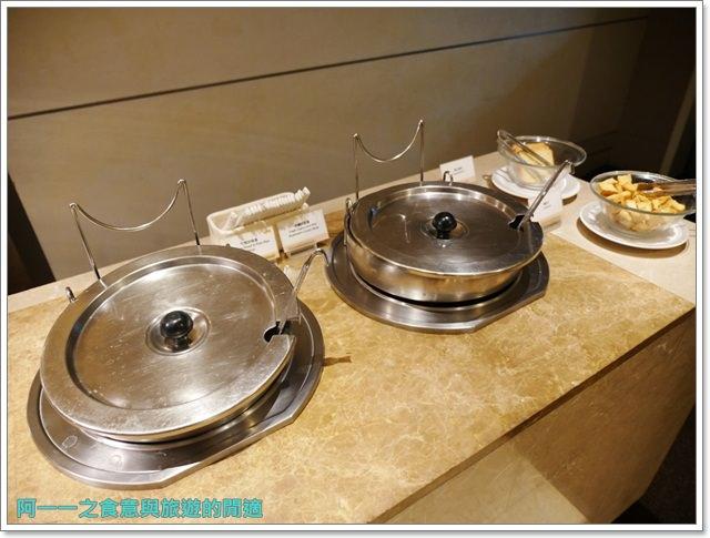 捷運中山站美食.台北老爺大酒店.Buffet.吃到飽.甜蝦.Le-Café咖啡廳image030
