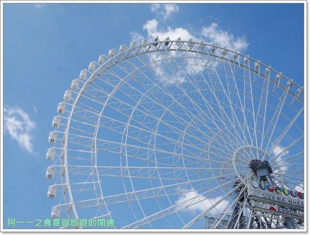 expocity.萬博紀念公園.OSAKAWHEEL大阪購物中心.摩天輪image097